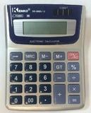 Калькулятор офисный
